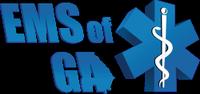 EMS of Georgia