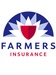 Farmers Insurance - Jim Childs Agency