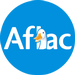 Aflac - Wendy Rankin Agency