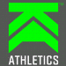 KA Athletics