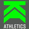 KA Athletics