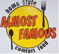 Almost Famous Cafe