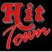 Hit Town