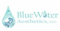 Blue Water Aesthetics, LLC
