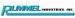 Rummel Stampings, Inc.