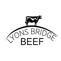 Lyons Bridge Beef