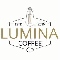 Lumina Coffee Company