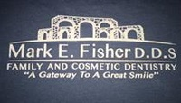 Fisher Family and Cosmetic Dentistry