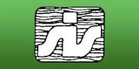 S.I. Storey Lumber Co.