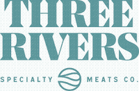 Three Rivers Specialty Co.