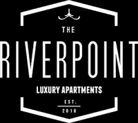 The Riverpoint Apartments