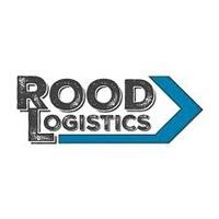 Rood Logistics