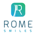 Rome Smiles