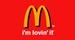 McDonald's - East Rome