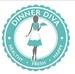 Dinner Diva LLC