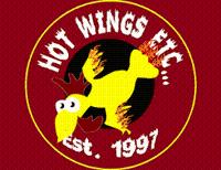 Hot Wings Etc