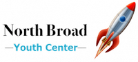 North Broad Youth Center