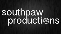 Southpaw Productions