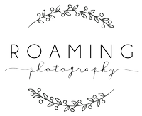 Roaming Photography