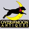 Over The Moon Antiques