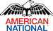American National - Matt Davis Agency