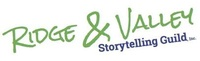 Ridge & Valley Storytelling Guild, Inc.