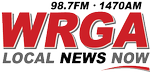 98.7 Rome News Talk | WRGA