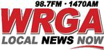 98.7 Rome News Talk | WRGA