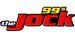 99.5 The Jock | WGJK - AM