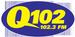 Q102.3 | WQTU