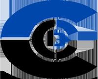 Cornerstone Concrete Development, LLC