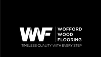 Wofford Wood Flooring