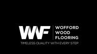 Wofford Wood Flooring