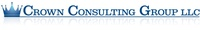 Crown Consulting Group LLC