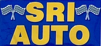 SRI Auto Brokers Inc.