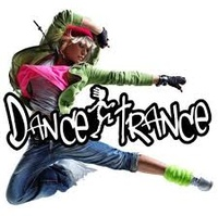 Dance Trance Rome