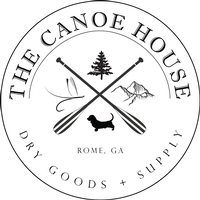 The Canoe House