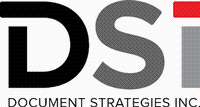 Document Strategies Inc