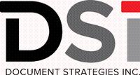 Document Strategies Inc