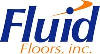 Fluid Floors, Inc.