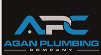 Agan Plumbing Company