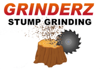 Grinderz Stump Grinding
