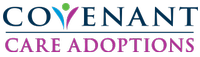 Covenant Care Adoptions NWGA