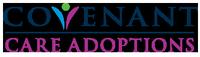 Covenant Care Adoptions NWGA