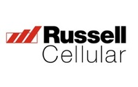 Russell Cellular