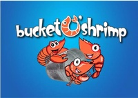 Bucket O' Shrimp