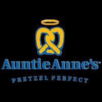 Auntie Anne's (Shivom  9LLC)