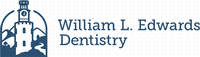 William L. Edwards Dentistry