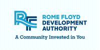 Rome Floyd County Development Authority
