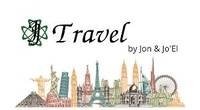 TRAVEL BY JON AND JO'EL